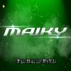 Maiky20