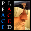 PeaceLaced