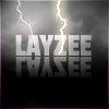 Layzee