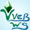 Vveb--ws