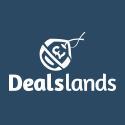 Dealslands UK