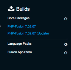 screenshot_2019-05-31_official_home_of_php-fusion.png