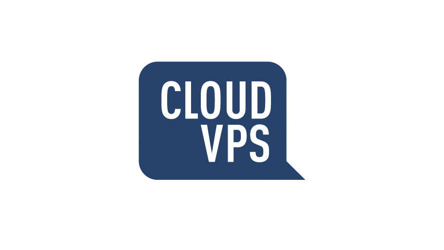 Server hiccups - VPS Upgrade
