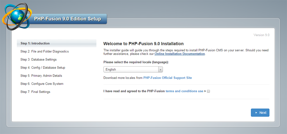 www.php-fusion.co.uk/infusions/wiki/images/installer/install_1.png